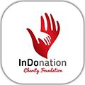 InDonation